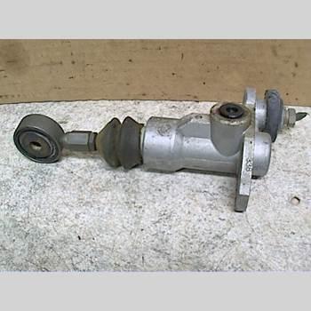 Kopplingscylinder Huvud VW PASSAT 97-00 1,9TDI BASIS 1997 8D1721401B