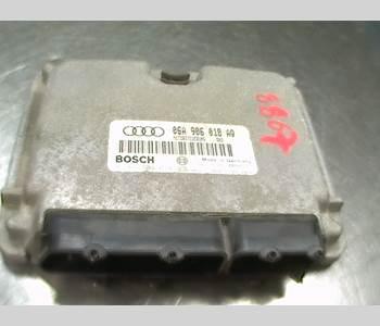 VI-L325562