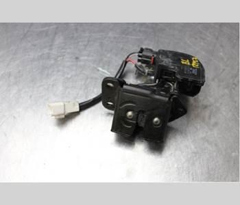 VI-L358623