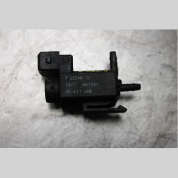 VI-L360890