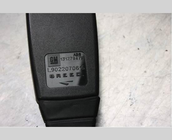 VI-L365792