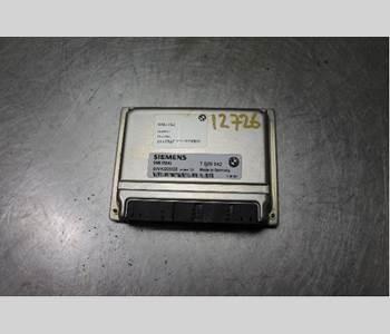 VI-L366639