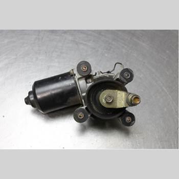 Torkarmotor Vindruta DAIHATSU CHARADE  87-93 1,3i 16v 3dr CC-kaross 1992 8511087713