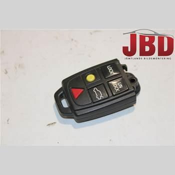 JA-L362940
