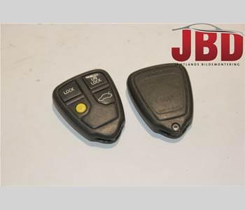 JA-L362970