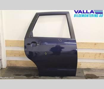 V-L150622