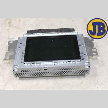 VOLVO V60 11-13  V60 1.6DRI 2012 36001981