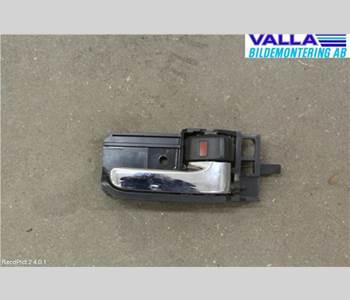 V-L150676