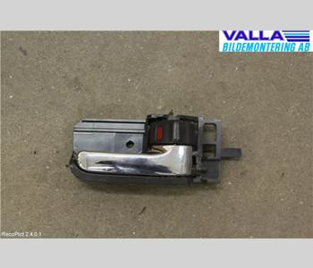 V-L150677