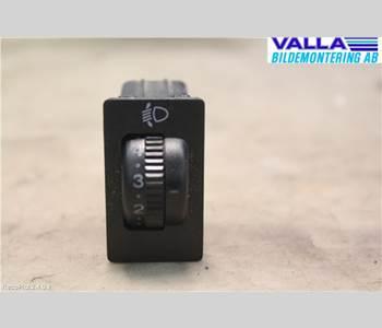 V-L150695