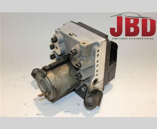 JA-L363733