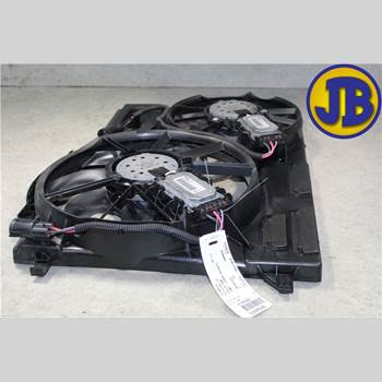 VOLVO S80 07-13  A + S80 2007 31200375