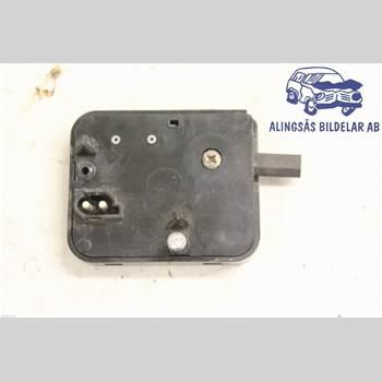 MB SL-KLASS (R129) 90-00 MERCEDES CLK 200 COUPÉ, 2D 1997
