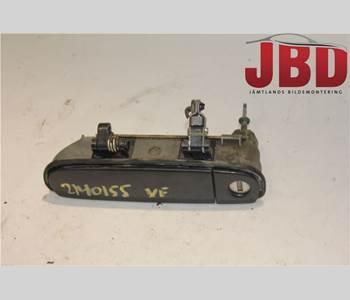 JA-L353105