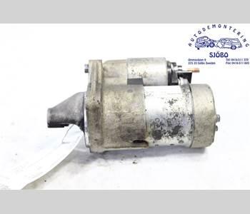 TT-L266066