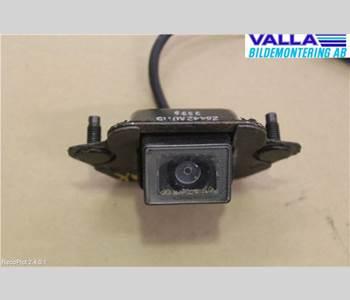 V-L151111