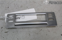 Instrument/radiosarg - 1303415 image