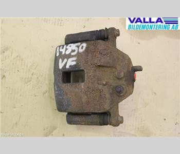 V-L151180