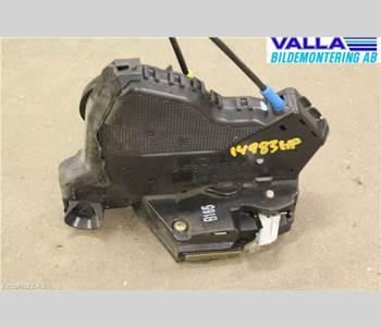 V-L151236