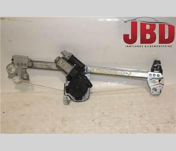 JA-L355459