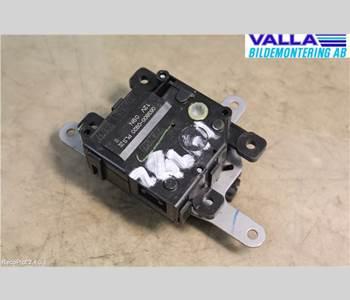 V-L151379