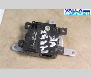 V-L151380