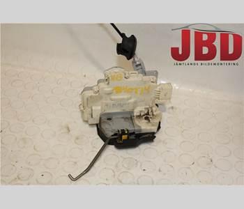 JA-L365730