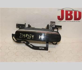 JA-L365731