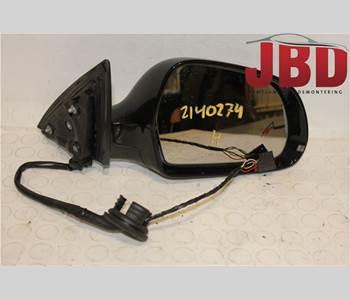 JA-L365733
