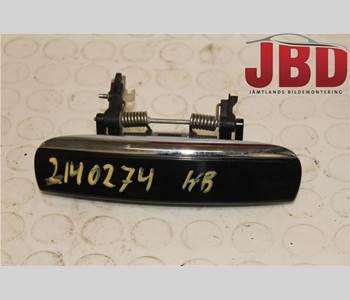 JA-L365735