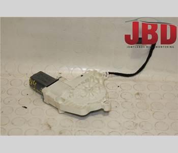 JA-L365745