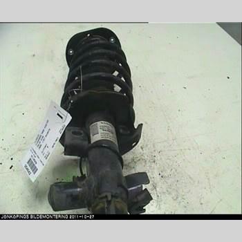 VOLVO XC60 09-13  2009 31340323