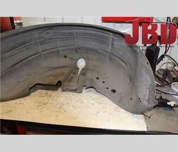 JA-L365937