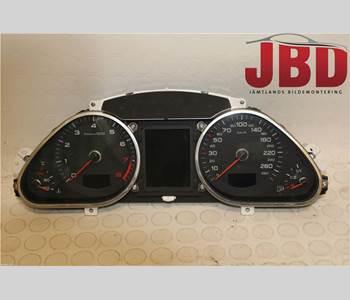 JA-L365942