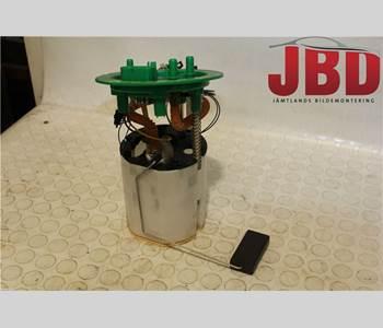 JA-L365947