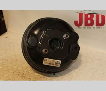 JA-L365956