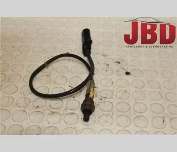 JA-L365957