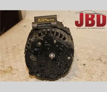 JA-L365974