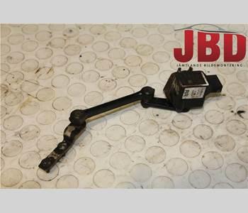 JA-L365996
