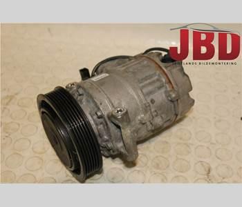 JA-L366092