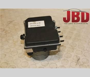 JA-L366096