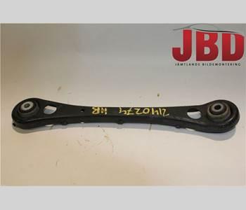 JA-L366122