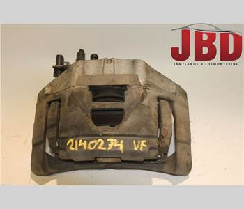 JA-L366146