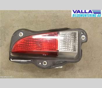 V-L151572