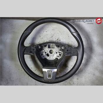 VW PASSAT 2005-2011 SPORT 1,4 ECO FUEL 2010 3C8419091BE