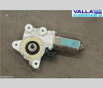 V-L151711