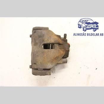 AUDI A6/S6     05-11 AUDI A6 V6 SEDAN, 4D 2006 4B0 615 123