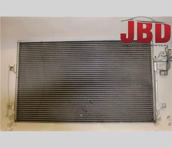 JA-L366558