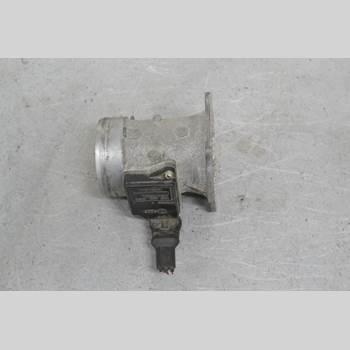 Inj.Luftmassamätare VW SHARAN      96-00 SHARAN 1996