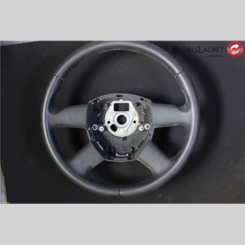 Ratt AUDI Q5 09-16 Q5 QUATTRO 2,0 TDI 2011 8R0419091A